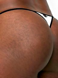 Panty blacks, Panty black, Panties black, More asses, More ass, Ebonys panties