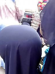 Arab, Arab ass, Amateur ass, Street, Anal, Arab anal