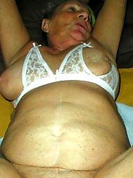 Granny amateur, Grannys, Amateur mature, Granny, Grannies, Mature amateur