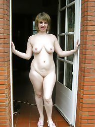 Mature, Wife, Milfs, Amateur wife, Amateur mature, Horny milf