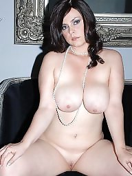Pleasing mature, Please,moms, Please,milf, Please,matures, Please milf, Please matures