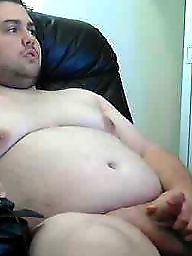 X-man, X- man, Manning, Manly, Homly, Hot webcam