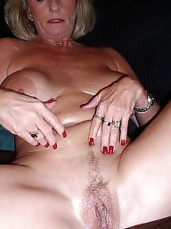 Granny big boobs, Big mature, Granny bbw, Big boobs, Big granny, Bbw grannies