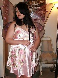 Upskirt for you, Of all, Flowers, Flower t, Flower, Fairie