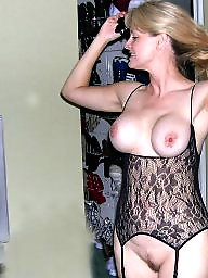 Trophy wife, Trophy milf, Wife blonde, Milf mature blonde, Milf blonde mature, Mature wife blonde
