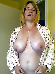 Womanly milf, Woman tits, Woman milf, Woman bbw, Regular amateur, Regular tits