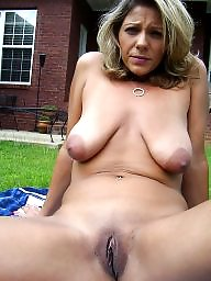 Mature tits, Amateur mature, Mature amateur, Hot mature