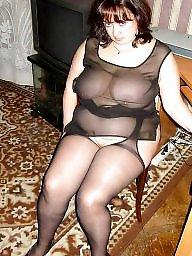 Amateur lingerie, Slutty milf, Milf lingerie, Lingerie milf, Neighbor, Lingerie