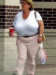 Granny bbw, Granny big boobs, Amateur granny, Granny boobs, Bbw granny, Big granny