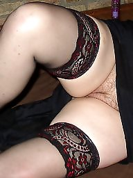 Nylons, Mature stocking, Mature stockings, Stockings, Mature nylons, Matures in stockings