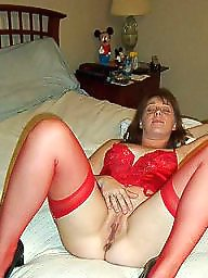 You wife, Wifes exposed, Wife share, Wife hubby, Wife exposing, Wife exposed