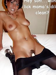 Young mom, Revenger, Revenge, Mature young milf, Mature milf young, Moms old