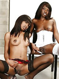 Tits women, Teen slim tit, Teen slim, Teen black tits, Womenly ebony, Womenly black