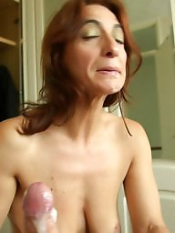Matures blowjobs, Matures blowjob, Mature gemma, Mature blowjobs amateur, Mature blowjobs, Mature blowjob