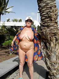 Womanly amateur, Woman mature, Public, matures, Public amateur mature, Public adult, Public nudity mature