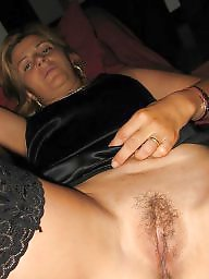 Webfound, Playing milfs, Playing milf, Play to, Milf playing, Milf play