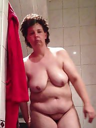 Mature, Mature bbw, My wife, Bbw, Wife, Mature wife