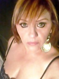 Years,milf, Years,matures, Years,old, Year old amateur, Year old, X self shot