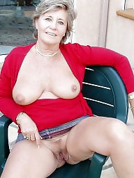 Amateur granny, Amateur mature, Older, Grannies, Older women, Granny