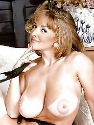 The stocking milf, Stockings milfs matures, Stocking milfs matures, Stocking milfs mature, Stocking milf, Stock,milfs