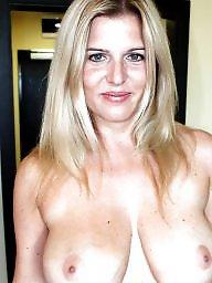 Mature bbw, Mature big tits, Mature tits, Big tits mature