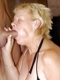 Mature blowjobs, Mature blowjob, Milf blowjob, Milf, Matures, Mature