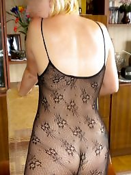 Polish milf, Polish mature, Amateur mature, Polish