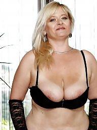 Mothers, Mature busty, Mature ass, Fat mature, Fat, Fat amateur
