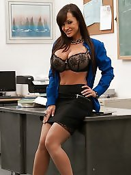 The gallery, The big matures, The bigs mature, The bigs, The milf big, Milfs gallerys