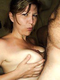 Nipple mom, Mixed nipples, Mix mom, Mature naughty, Moms mix, Mom nipple