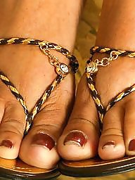 Toes mature, Mature toes, Mature girls, Mature girle, Mature camel, Mature olders
