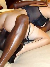 Wives sex, Wives group, Wives blacked, Wives black, Wive interracial, Sex wive