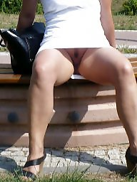 Upskirts wife, Upskirt wife, Wifes upskirts, Wifes upskirt, Wife flashing, Wife flashes