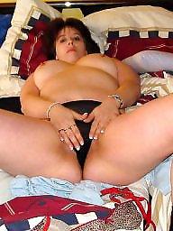 Mature amatur, X amatures, Milfs amatures, Milf hot tits, Mature hot tits, Hot amateur matures