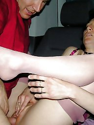 Milf fuck, Swingers, Stranger, Amateur swingers, Swinger, Wedding ring