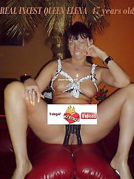 Mature moms, Mature video, Mom amateur, Aunt, Video, Videos