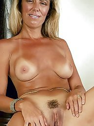 Mature pussy, Milf pussy, Pussy mature, Blond mature, Blonde pussy