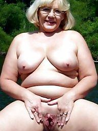 Naked, Sun, Mature naked, Naked mature, Naked milf, Amateur mature