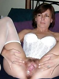Open legs, Milf hairy, Hairy legs, Open, Hairy milf, Leggings