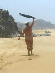 Egyption, Egypt, Mature bbw