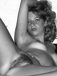 Vintage amateur, Vintag amateur, Oldies amateur, Oldies, Oldie amateur, H q oldies