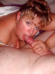 Passionate b&w, Passion milf, Milf fun, Milf for fuck, Mature passionate, Mature fun