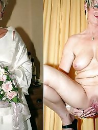 X real life, Real milfs, Real milf real mature, Real milf, Real matures, Real mature amateurs