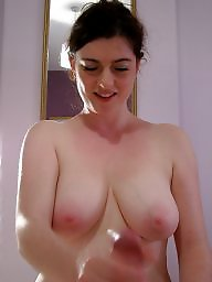 Saggy tit, Saggy milf, Saggy, Nipples, Saggy nipples