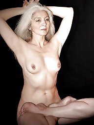 Milf jerking, Mature jerking, Mature jerk, Offe, Just milfs, Jerk off