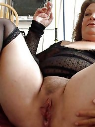 Mom, Moms, Amateur mom, Mature pussy, Mom amateur, Mature moms