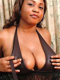 Show boobs, Show boob, Showing boob, Luv big, Luv, Ebony show