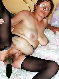Bbw, Grannies, Mature, Mature bbw, Bbw mature, Granny boobs
