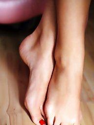 Feet ass, Ass feet, Feet, Sexy legs, Sexy feet