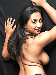 Indian, Indians, Indian bbw, Bbw indian, Indian girls, Indian girl